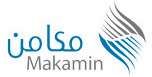 Saudi Makamin Oil & Gas Services